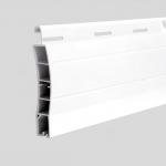 Avvolgibile-in-PVC-profilo-pesante-TPTP