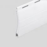 Avvolgibile-P08-in-alluminio-profilo-mini-9x41mm
