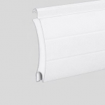 Avvolgibile-P13-in-alluminio-ad-alta-densità-profilo-14x55mm