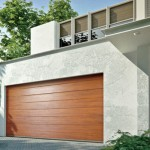 garage sezionali